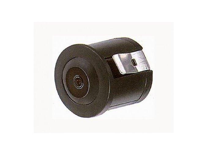 venkovni vodotesna couvaci kamera do narazniku