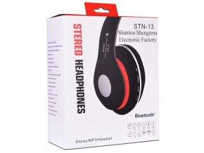 BP STN13 BK 2