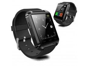 OEM cheap smartwatch u8 android smart watch