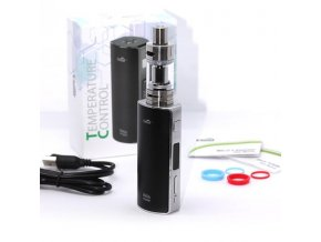 eleaf istick 60 tc kit with lemo 2 atomizer