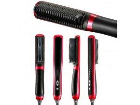 hair straightener asl 908