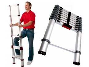 xxl ladder skladaci teleskopicky zebrik (2)