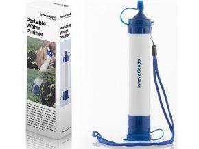 prenosny cistic vody innovagoods (3)