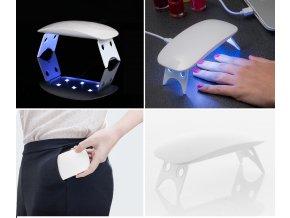 mini led uv lampa na nehty innovagoods (2) kopie