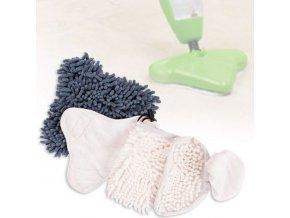 nahradni mikrovlaknove potahy na 5 in 1 steam mop 5 kusu (3)