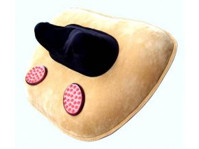 massage cushion lm