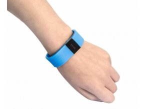 tw64 smart bracelet bluetooth smart wristbands