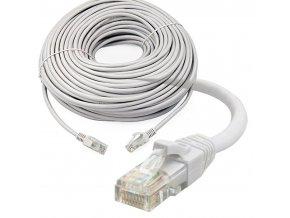 Síťový kabel 20 m