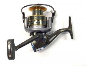 Rybářský naviják SGB-6000