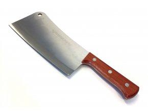 Kuchyňský sekáček na maso 38,5 cm