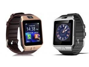 Brand cheap new smartwatch dz09 smart watch.jpg 350x350 (1)
