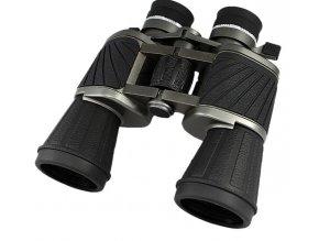dalekohled cc50