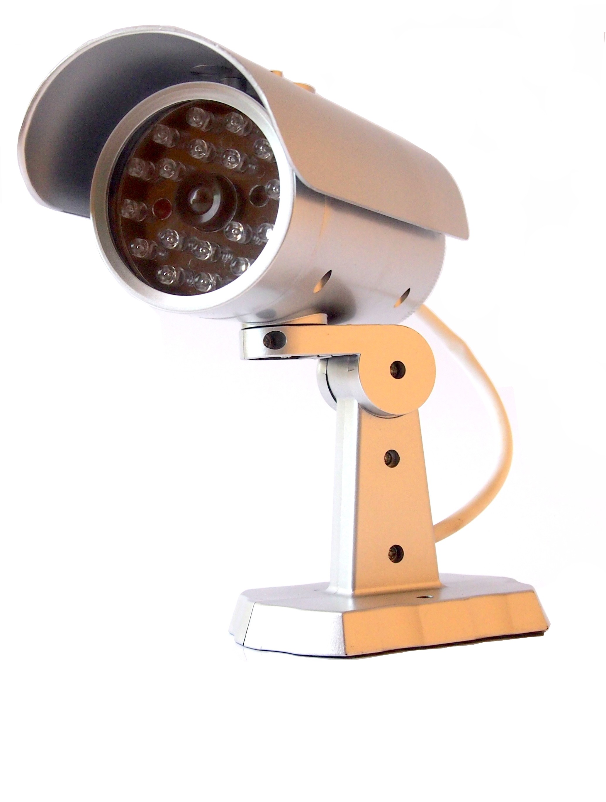 LURECOM Maketa kamery