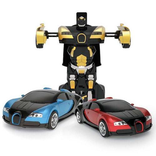 Balentes Autorobot Bugatti x202 na dálkové ovládání