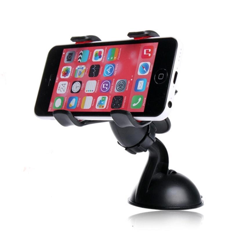 Balentes Univerzální držák mobilu, GPS do auta