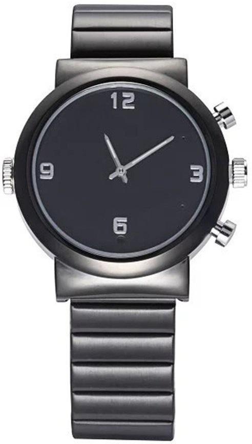 Lurecom Špionážní hodinky 16GB s vysokým rozlišením - novinka