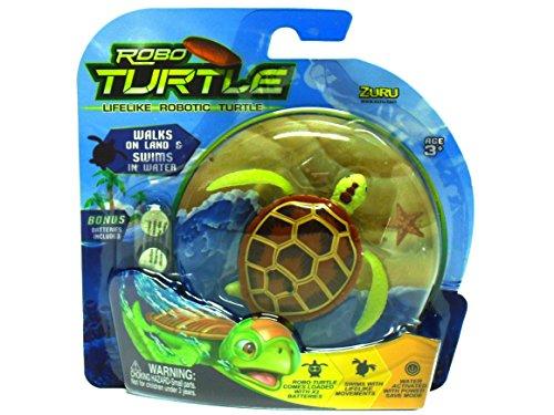 Bls Vodní RC robo želva
