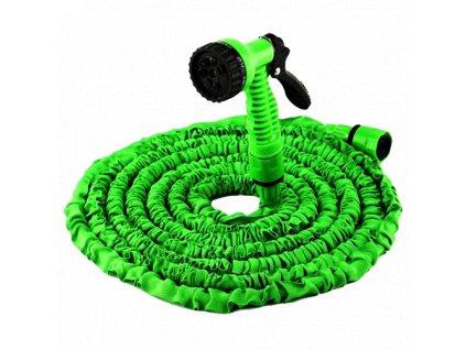 Smršťovací hadice FLEXI (15 metrů) (3 barvy)