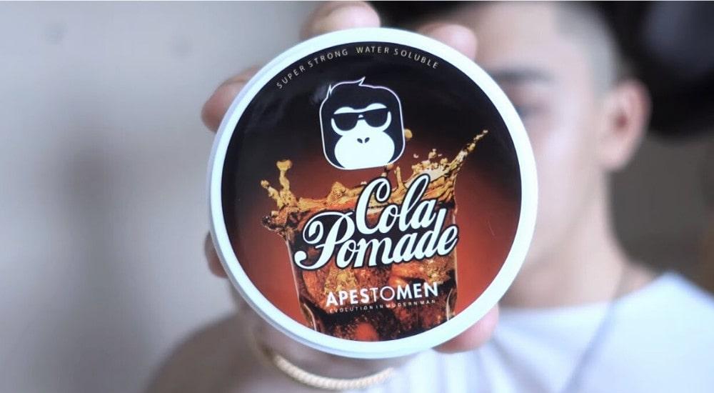 apestomen_cola_pomade_desc-min