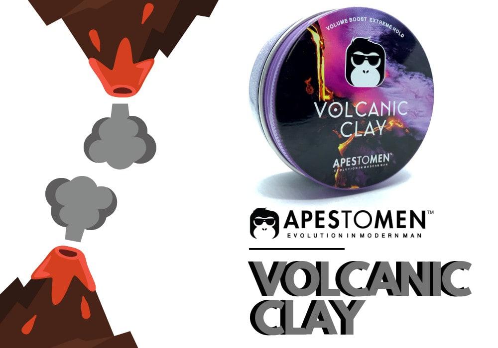 apestomen_volcanic_clay_desc-min