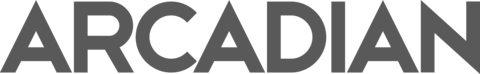 Arcadian_Logo_grey