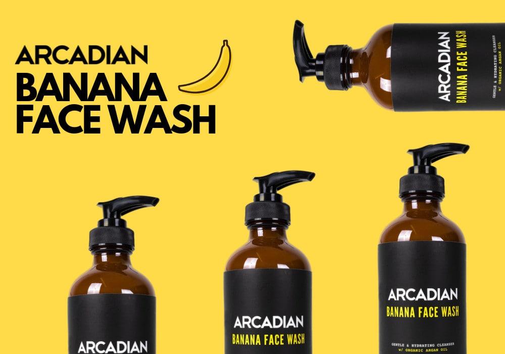 arcadian_banana_face_wash_desc_01-min