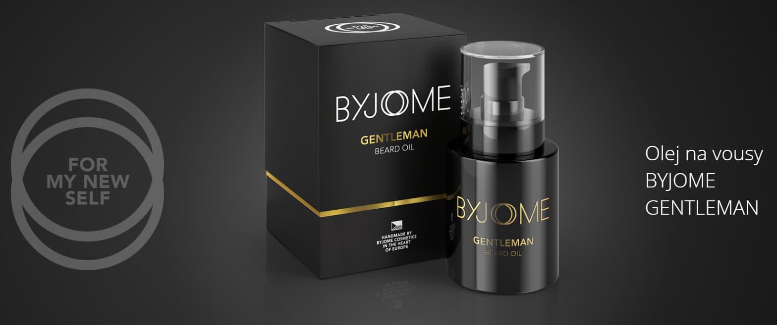 byjome_gentleman_beard_oil-min