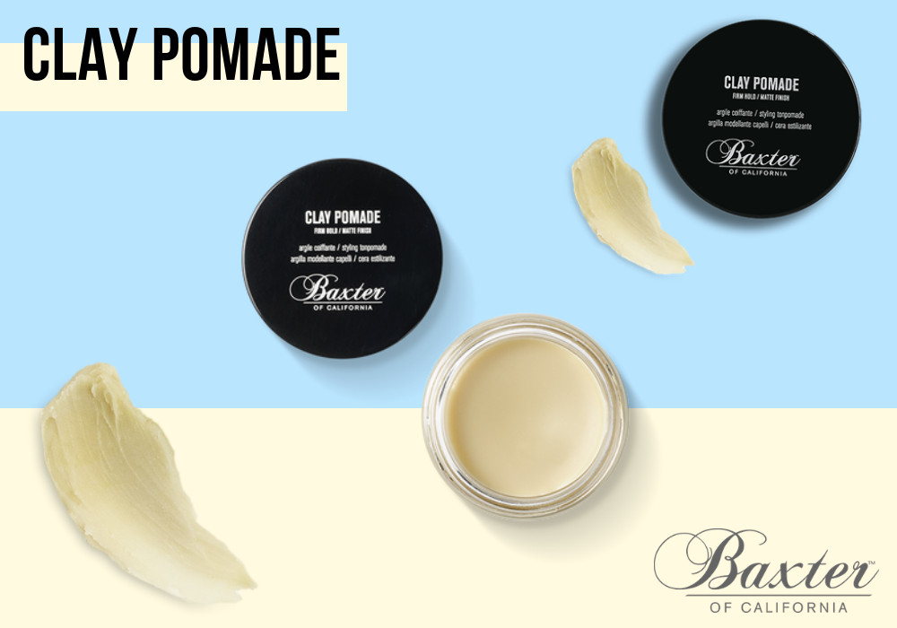 baxter_of_california_clay_pomade_desc07