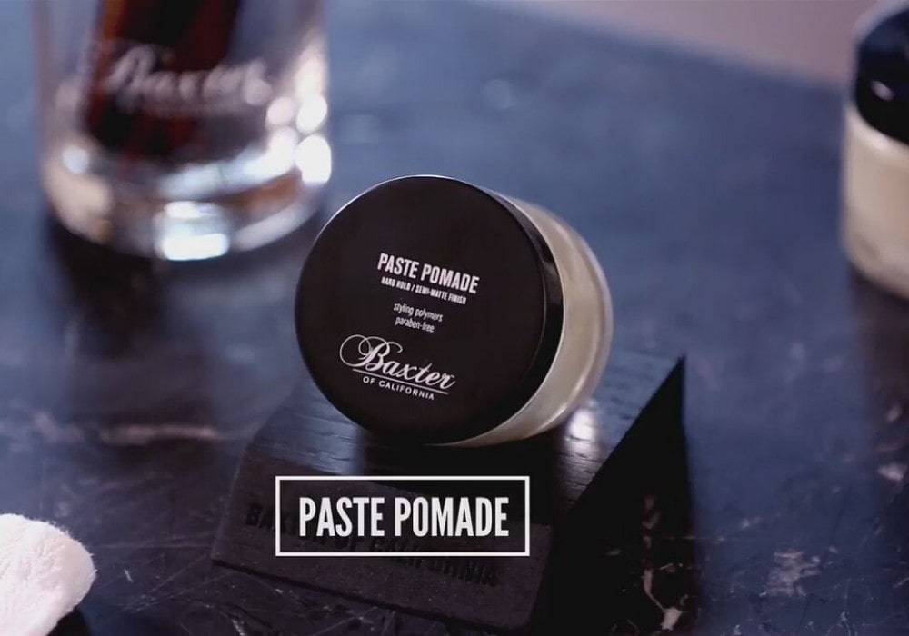 baxter_of_california_paste_pomade_desc-min