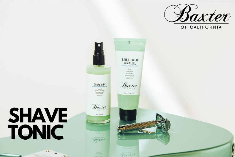 baxter_of_california_shave_tonic_desc-min