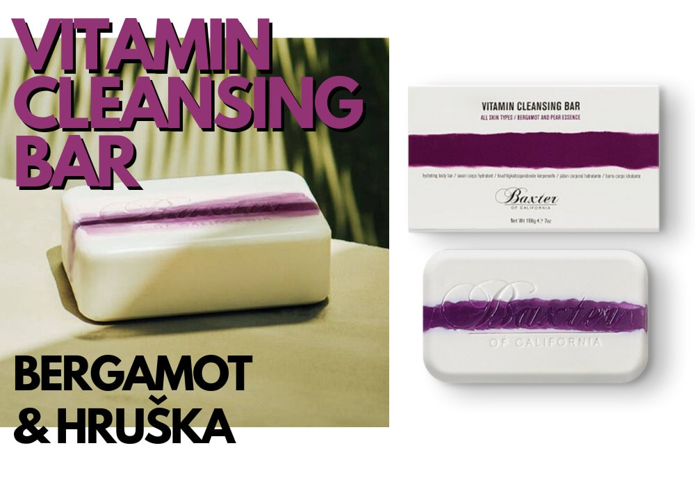 baxter_of_california_vitamin_cleansing_bar_bergamot_hruska_desc-min