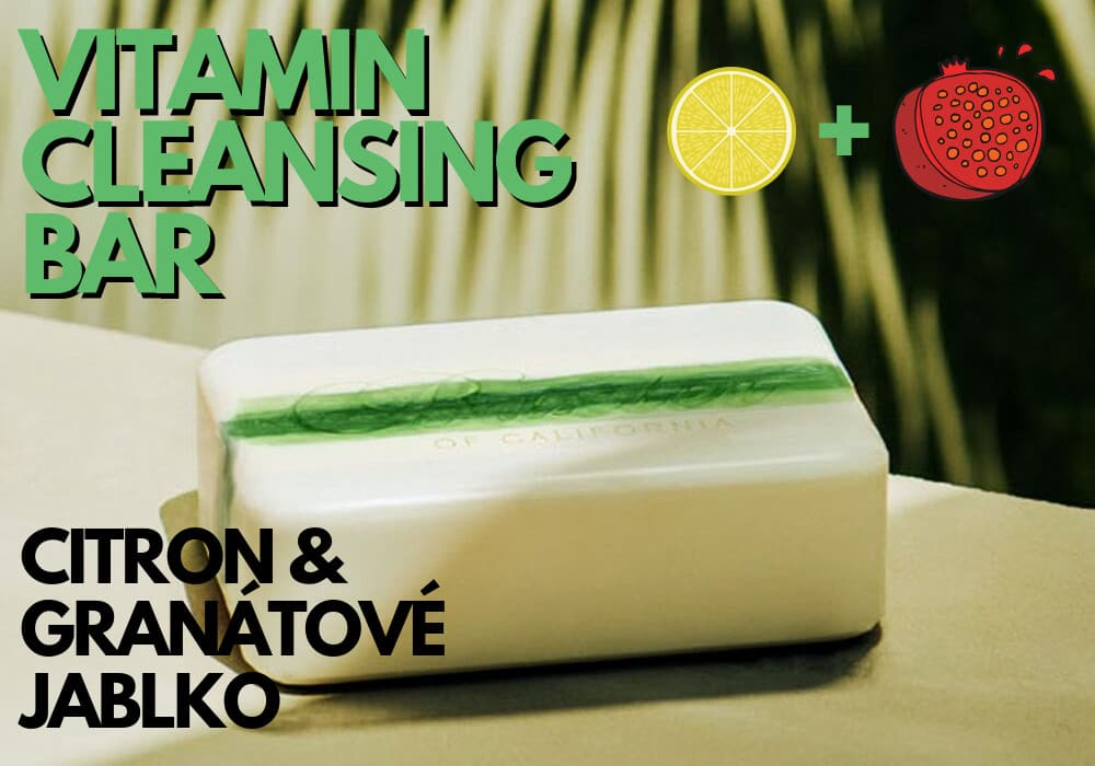 baxter_of_california_vitamin_cleansing_bar_citron_granatove_jablko_desc-min