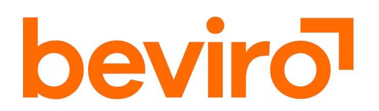 beviro_logo-min
