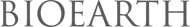 bioearth_logo_02