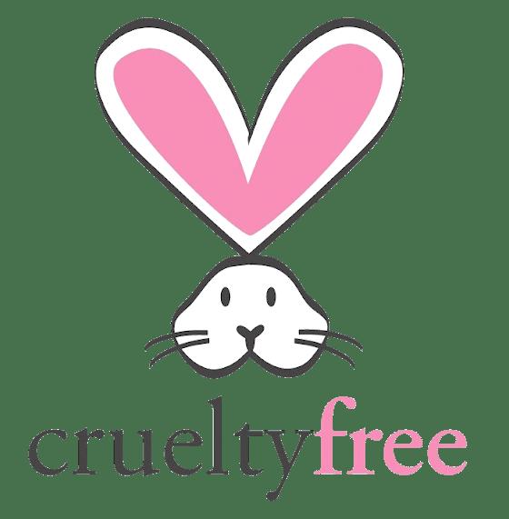 cruelty_free_023