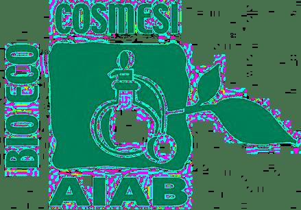 logo_aiab-min