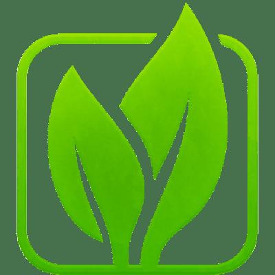 plantbased-icon-min