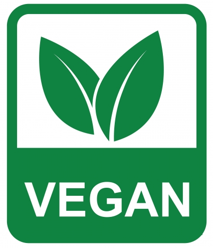 vegan_icon_01-min