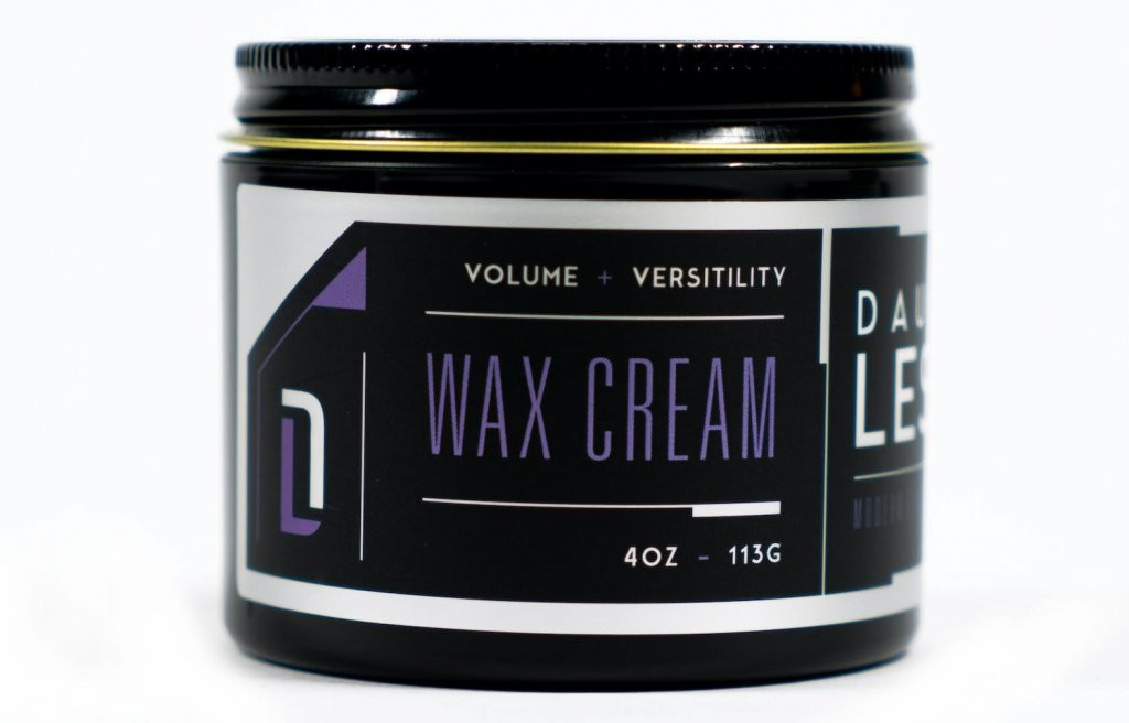 1499-1_dauntless-modern-grooming-wax-cream-min