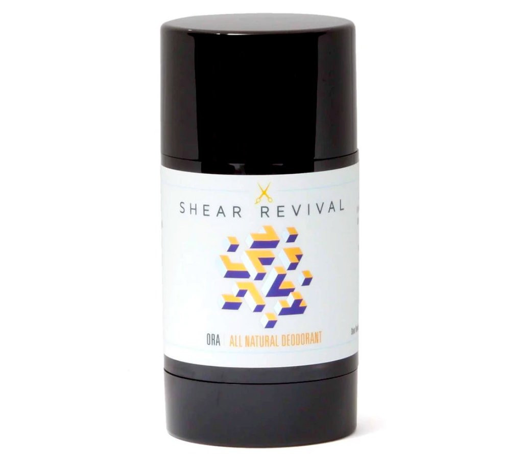 1715-4_shear-revival-ora-all-natural-deodorant-new