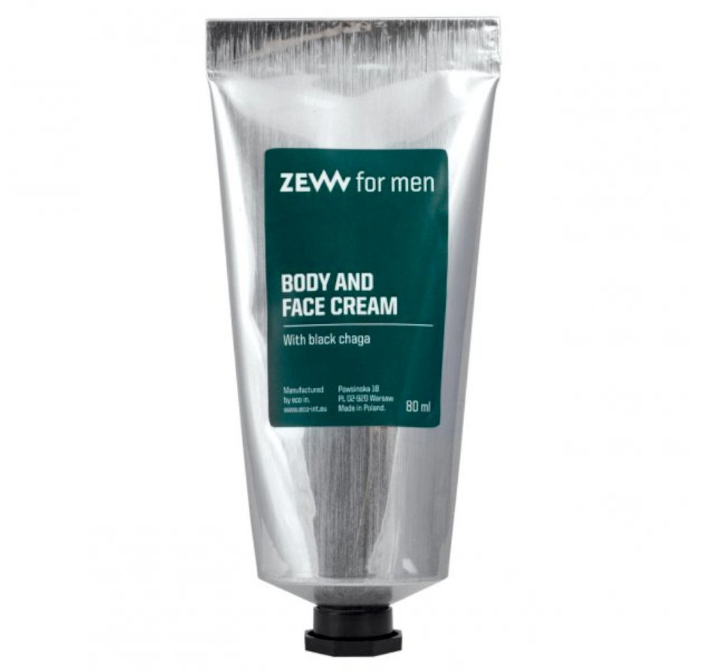 1934_zew-for-men-body-and-face-cream-krem-na-telo-a-oblicej