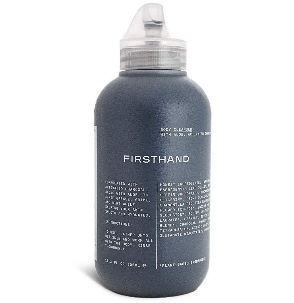 450-7_firsthand-body-cleanser-novy2