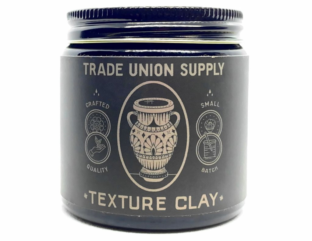 984-3_trade-union-supply-texture-clay-new-min