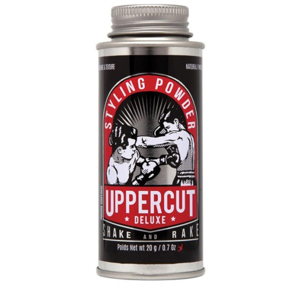 uppercut-styling-powder