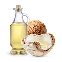 Coconut_oil-min