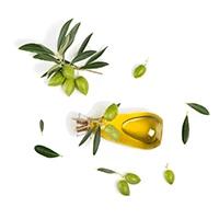Olive_fruit_oil-min