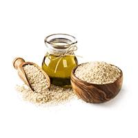 Sesame_seed_oil-min
