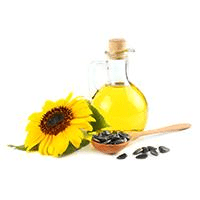 Sunflower_seed_oil-min