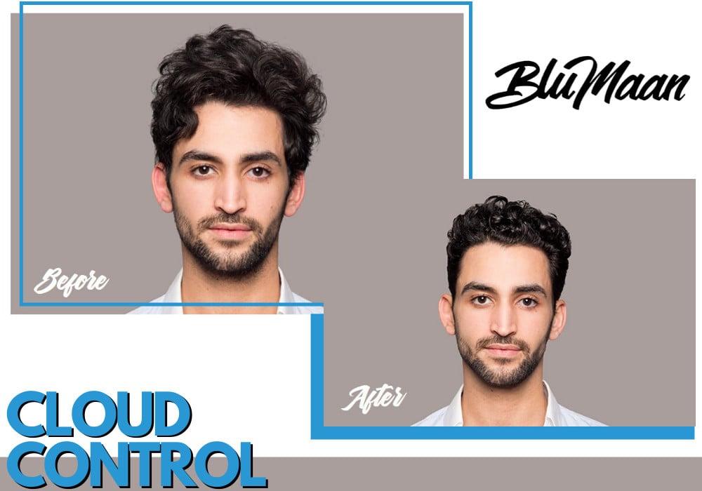 blumaan_cloud_control_hair_oil_slickstyle_cz_desc-min