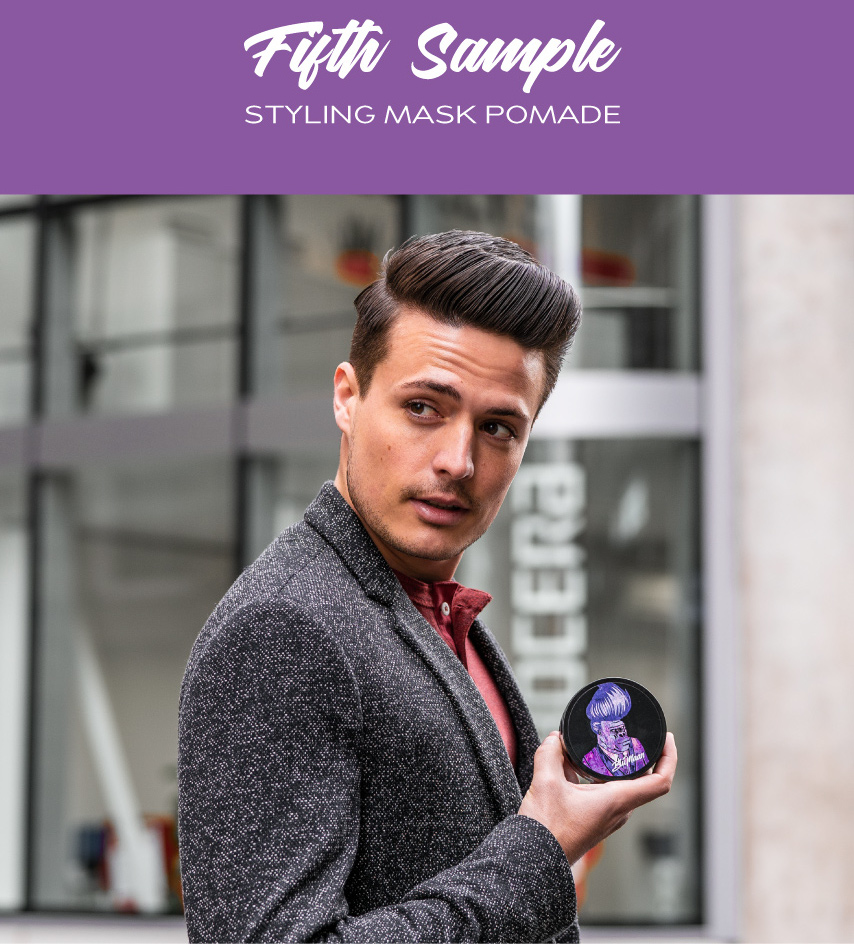 blumaan_fifth_sample_styling_mask_pomade_desc